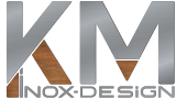KM-Inox-Design