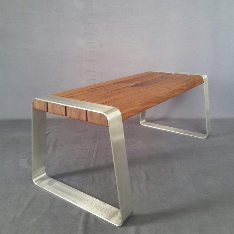 Sitzbank Ela