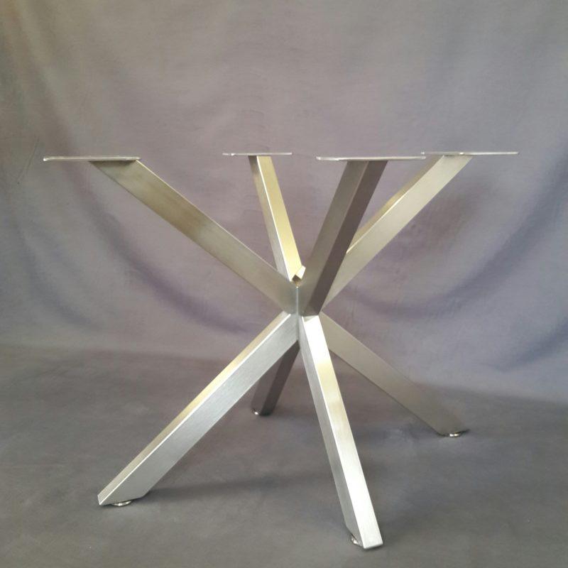 Tischgestell KM-Mini-Spider